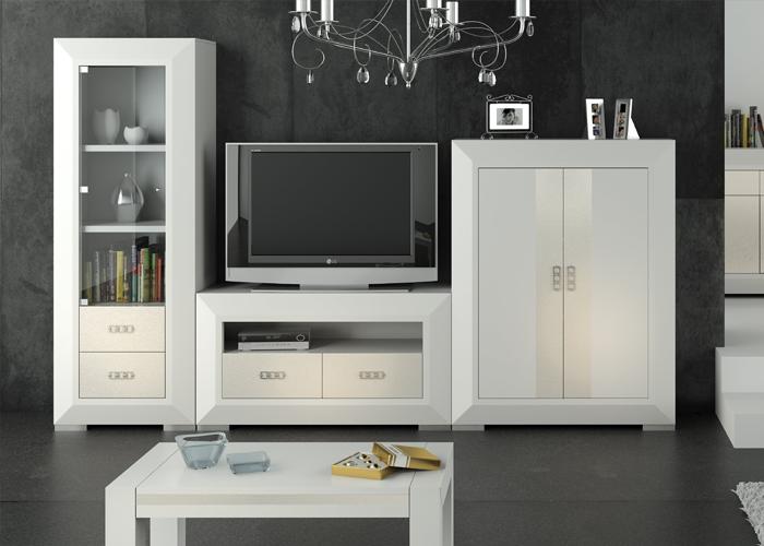 Muebles vila tu tienda de muebles en extremadura Muebles de cocina modulares baratos