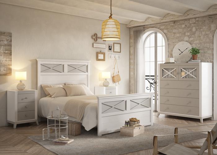 muebles vila tu tienda de muebles en extremadura